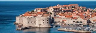 'Private group tours ' + Croatia