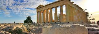 'Private group tours ' + Greece