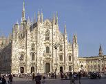 'personal tours in ' + Milan
