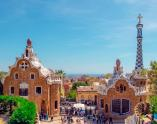 'Private group tours ' + Barcelona