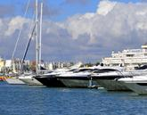 'personal tours in ' + Vilamoura Algarve