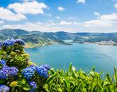 'personal tours in ' + Azores Sao Miguel