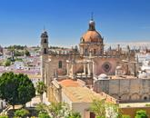 'Private group tours ' + Jerez de la Frontera