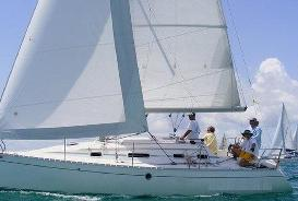 Sailboat Ride in Sado River and Atlantic Ocean - Full Day Private Tour