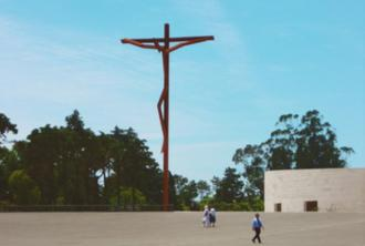 Fátima | Holy City Private Tour - Half Day